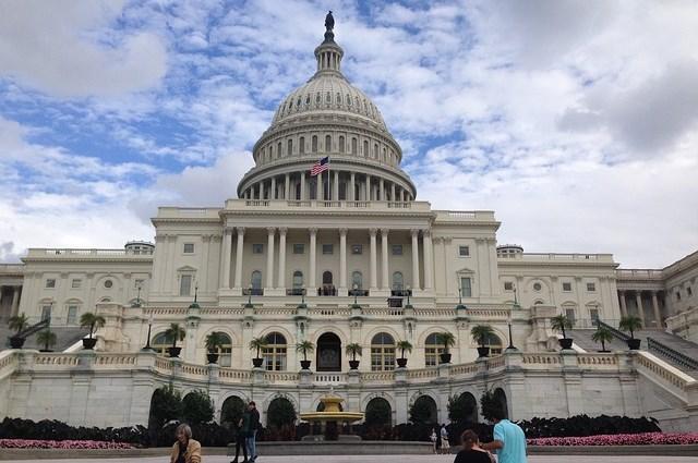 ARCA Public Policy, Legislation & Current Trends