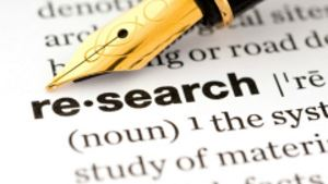 2015 ARCA Research Awards